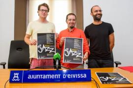 Vila celebrará a finales de julio la 27 edición del Festival de Jazz