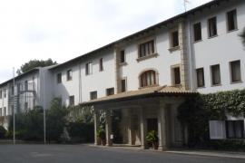 Anulan multa al Hotel Formentor