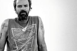 Pau Donés, líder de Jarabe de Palo:«Vivimos un momento mediocre dominado por la música de baile de dudosa calidad»