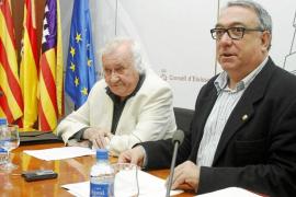 Fallece Josep Maria Bassols, el director de cine de las tradiciones de Eivissa