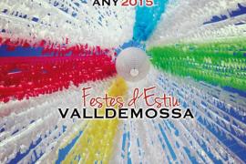 Llegan las fiestas de La Beata a Valldemossa