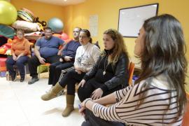 Casi el 30 por ciento de los jóvenes de Balears entre 16 y 29 años viven solos