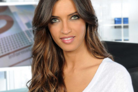 Sara Carbonero pide una excedencia a Mediaset y se marcha con Casillas