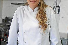 Ana Jiménez: «La experiencia con Canal Cocina ha sido muy intensa y difícil»