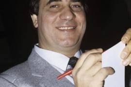 Muere el humorista y cantaor Manolo de Vega a los 73 años