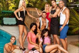 VÍDEO: MTV confirma la grabación de su nuevo reality 'Ibiza Shore'