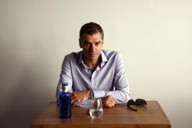 Toni Cantó se presentará como independiente a las primarias  de Ciudadanos