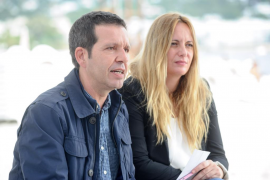 Renuncia el secretario general de la Agrupación Socialista de Eivissa, Marc Costa