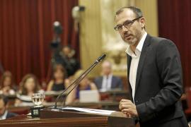 Aussage zur touristischen Kapazitätsauslastung der Balearen verursacht großes Echo in deutschen Medien