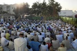Se acabó el Ramadán