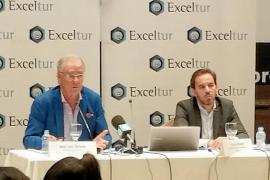 Los ingresos hoteleros se incrementan un 16,2% en las Pitiüses, según Exceltur