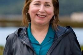 El Govern nombra a Margalida Ferrer delegada de Educació en las Pitiüses