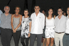 Premis ARA Balears