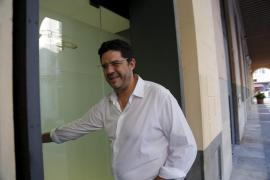 Bauçà retira su candidatura y deja el camino libre a Vidal para presidir el PP balear