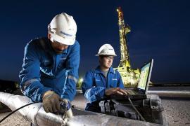 La petrolera Schlumberger sustituye a Seabird en el proyecto del Golfo de León