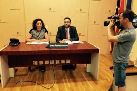 El Govern ve el aporte de Baleares a las CCAA como una «injusticia financiera»