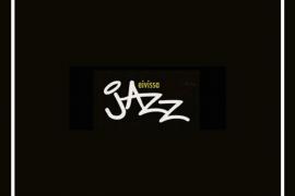 Eivissa, capital mundial del jazz