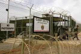 El Gobierno estadounidense ultima  un plan para cerrar la prisión de Guantánamo