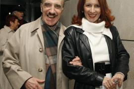 Fallece el actor José Sazatornil  'Saza', a los 89 años