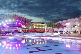 Trivago escoge tres 'beach clubs' de las Pitiüses entre los diez mejores de España