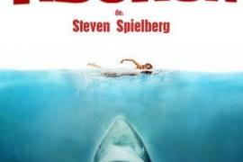'Tiburón', un clásico de terror en el Cinema a la fresca