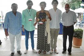Mhares Sea Club