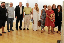 Fundación Coll Bardolet