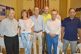 Fundació Casa Serra