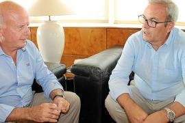 'Cires' dice que no se ha hecho nada para declarar Sant Antoni destino maduro