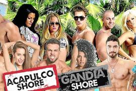'Ibiza Shore' ignora la presión popular y confirma a varios participantes
