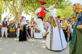 Ibiza – Kultur und Traditionen