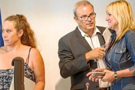 El Consell intensificará las inspecciones en los locales que colaboren con 'Ibiza Shore'