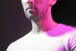 Danny Howard: «He sido muy afortunado por poder comenzar mi carrera como dj en Eivissa»