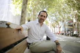 José Ramón Bauzá: «Mi objetivo era acabar con la crisis económica, no ganar las elecciones»