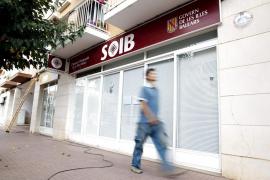 El paro interanual cae un 12,42 % en julio en Balears, hasta 54.407 parados
