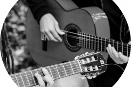 El flamenco tomará Eivissa el 15 de agosto