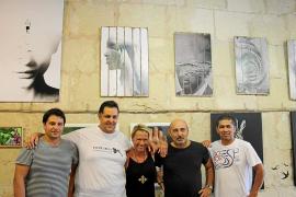 'Fusion' se traslada al centro de Vila