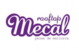Cortometrajes en el Mecal Rooftop Palma de Es Baluard