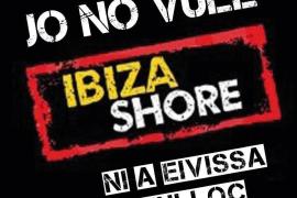 VÍDEO: «Ibiza Shore» no se grabará finalmente en Eivissa