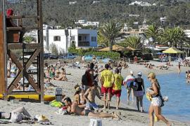 Spanien – das wettbewerbsfähigste Reiseziel der Welt