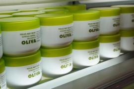 La crema de aceite de oliva de Mercadona cumple ocho años con un récord histórico de ventas