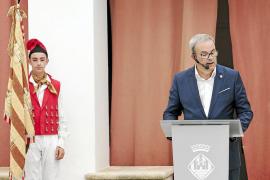 Vicent Torres reclama más autogobierno para asegurar «el control de nuestra isla»