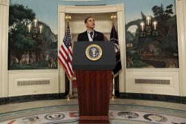 Los demócratas despejan la vía para aprobar la reforma sanitaria de Obama