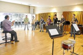 El Govern incluirá los estudios de jazz y música moderna en la oferta del Conservatori