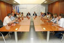 El Govern impulsa un plan para erradicar la «gran precariedad» laboral en Eivissa