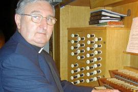 Kilos de talento en Sant Carles