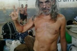 El ibicenco preso en La Joya de Panamá podrá ser repatriado en cuestión de un mes o dos