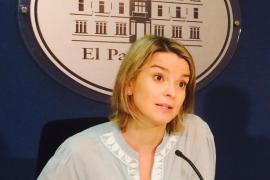 El PP interpelará al Govern por el incumplimiento del objetivo de déficit de 2015