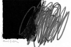 Bechtold ilustra el Festival de Piano