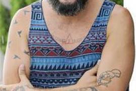 Juanito Makande: «Con 11 años escuché a Camarón y desde entonces empecé a tocar»